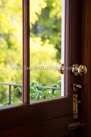 SA_Stellenbosch_copyright-www.lucentimagery.com-2