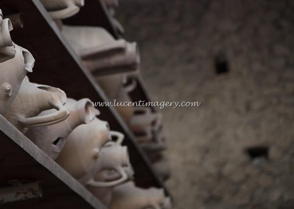 Pompeii-Copyright-www.lucentimagery.com-2