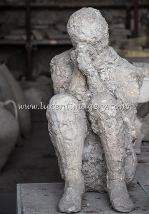 Pompeii-Copyright-www.lucentimagery.com-3