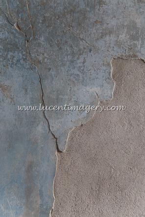 Pompeii-Copyright-www.lucentimagery.com-4