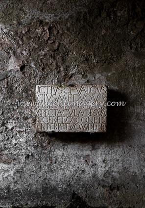 Pompeii-Copyright-www.lucentimagery.com-5